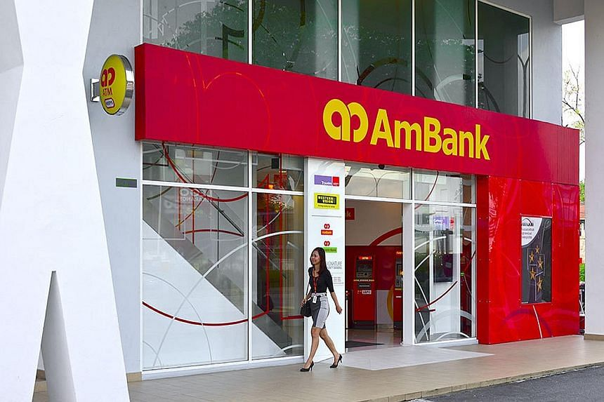 Prime Minister Najib Razak's personal accounts in AmBank, which allegedly received massive funds from state investor 1MDB, have been closed. The Star newspaper said that central Bank Negara would have known of such huge transactions.