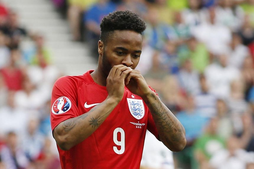 Sterling's departure last weekend from Liverpool Football Club dominated discussions about the club's 2015 Asian tour, which officially kicked off at the Plaza Athenee Hotel in Bangkok on Monday evening.