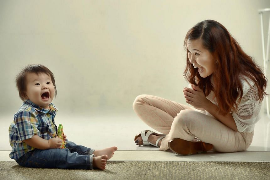 Not everyone wants - or is able - to have children, and direct incentives cannot affect people's deeply held attitudes about children, says the writer.