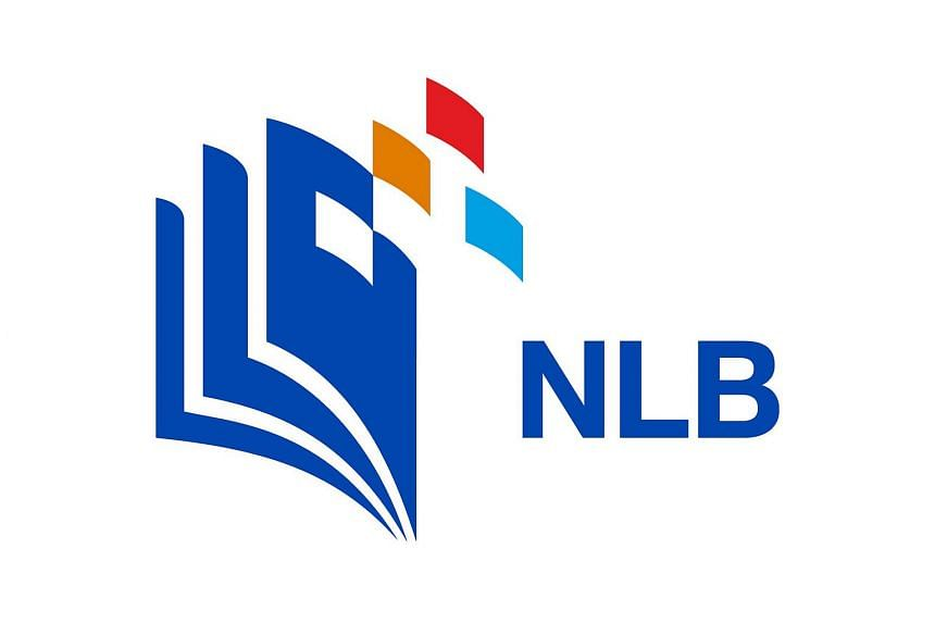 The National Library Board (NLB) was rapped for the way it procured electronic resources such as ebooks and databases.