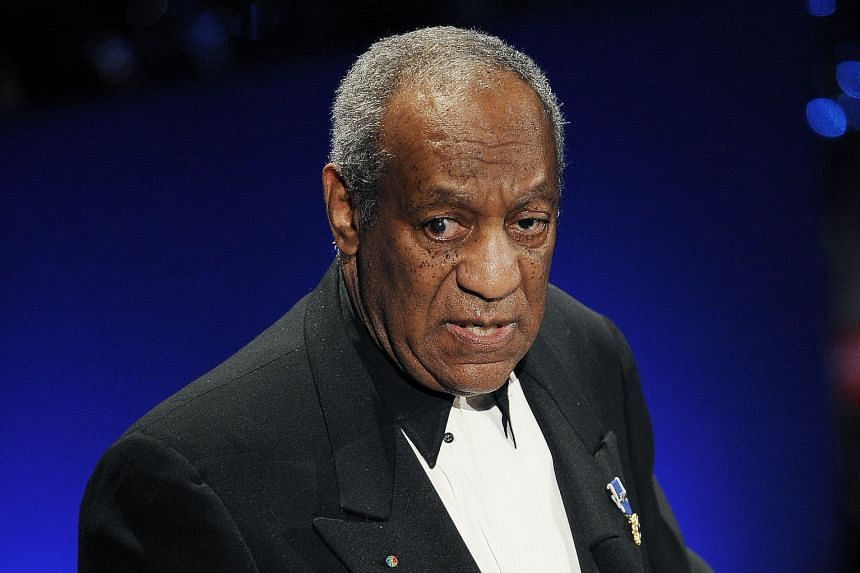 More than 11,000 people have signed a petition asking for Cosby's Medal of Freedom, the highest civilian honour in the US, to be revoked.