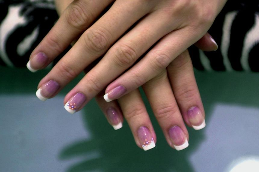 The Consumers Association of Singapore (Case) has found that nail care products here are safe, but most lack a mandatory ingredients list.