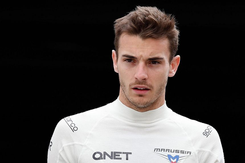 Formula One will pay tribute to the memory of Jules Bianchi before the start of the Hungarian Grand Prix on Sunday.