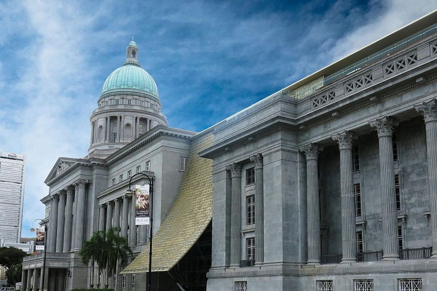 The National Gallery Singapore and Tate Britain will be presenting a new exhibition called Art and Empire, which will feature works from the 16th century up to present-day.