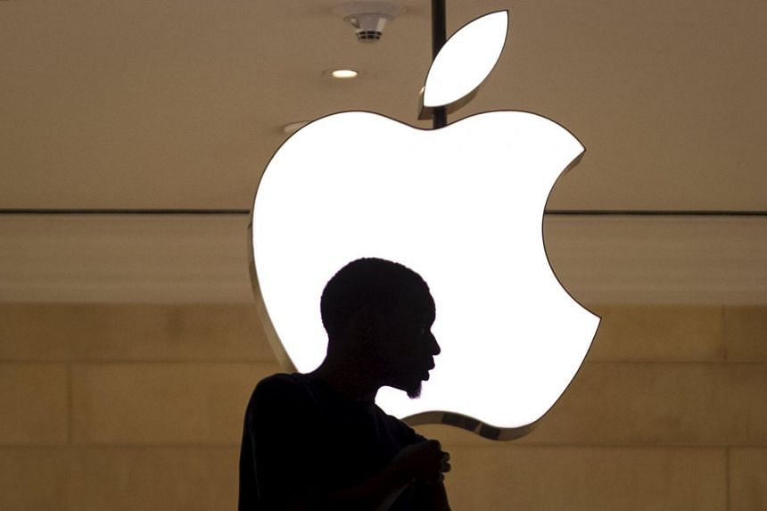 Apple is experiencing issues with its App Store, Apple Music, iTunes Store and other services.