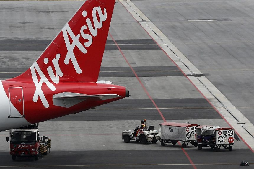 AirAsia said that it will start domestic and international flights from Japan early next year.