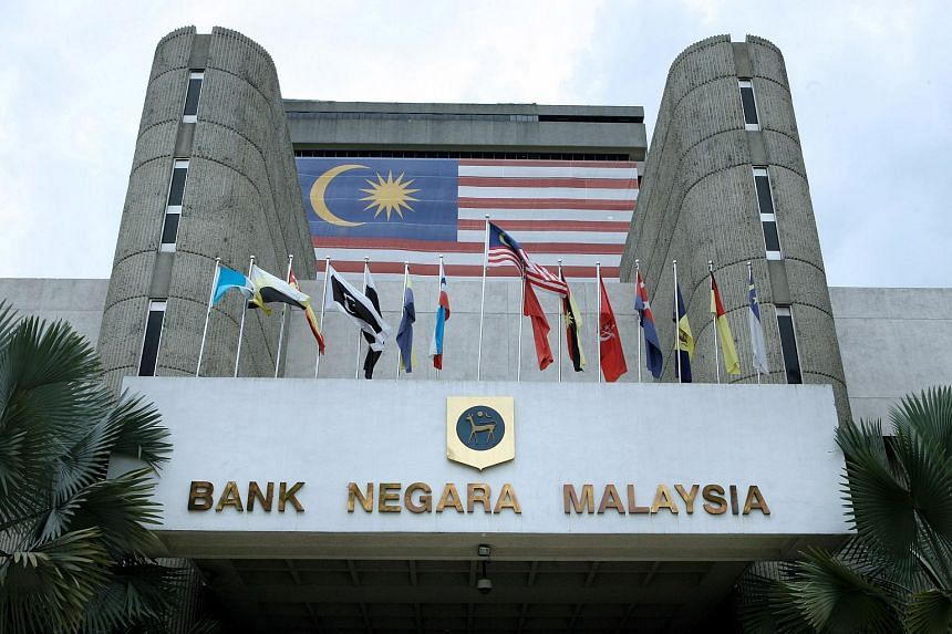 Malaysia's foreign reserves dropped to US$100.5 billion (S$ 137.27 billion) as of July 15, the lowest level in almost five years.