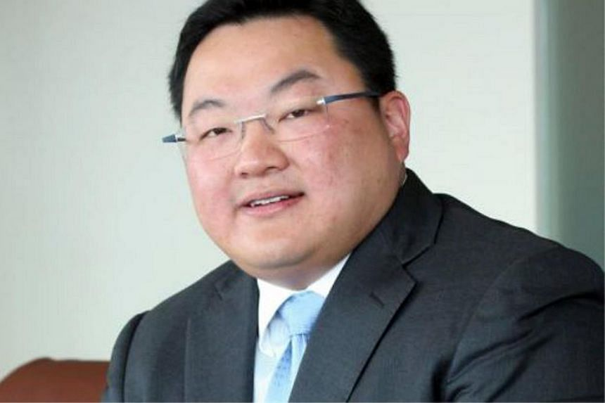 Malaysian businessman Low Taek Jho has been summoned before the Public Accounts Committee over the 1MDB controversy.