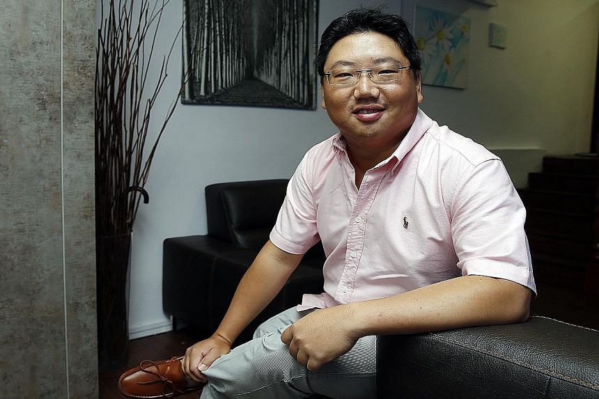 Fund manager Brian Tan believes it is crucial to fully assess the risks before entering any investment. Before buying into a company, investors should understand clearly what makes its business profitable and sustainable.
