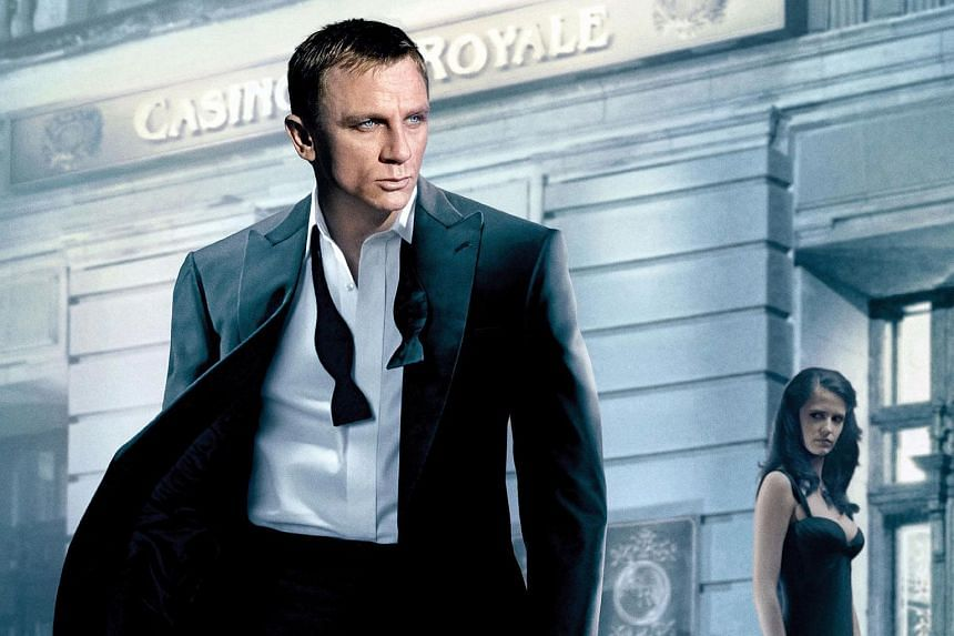 James Bond movie posters are among a slew of alternative investments that are outperforming traditional assets.
