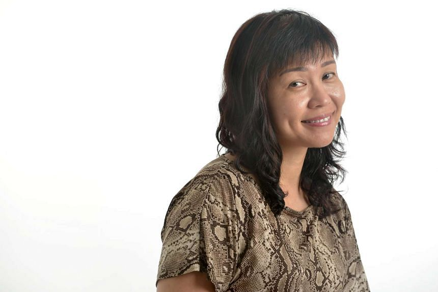 Money Matters is a new personal finance column helmed by Sunday Times Invest editor Lorna Tan.