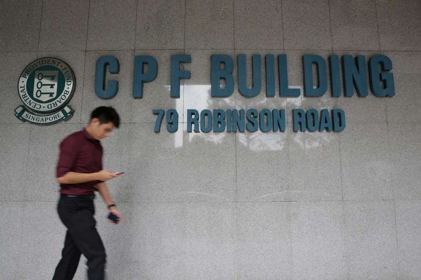 The CPF Advisory Panel's final set of recommendations on tweaks to make the CPF system more flexible will be released near the end of the year.