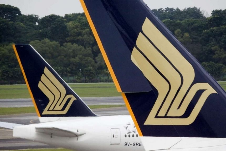 Singapore Airlines is resuming cadet-pilot recruitment after a business slump forced a freeze on this more than three years ago.