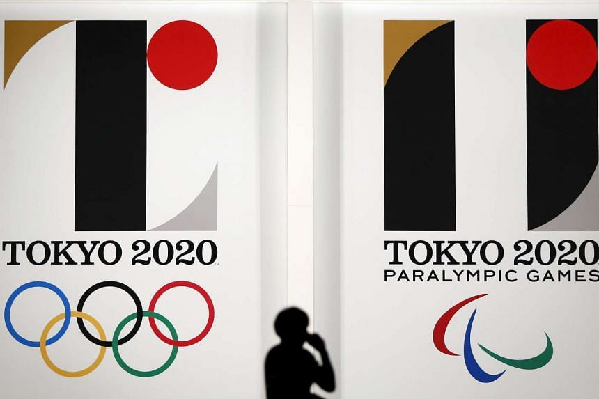 The IOC, which has recently introduced new reforms encouraging host cities to find ways of cutting costs, said it welcomed Tokyo's decision to save cash but time was still a factor.