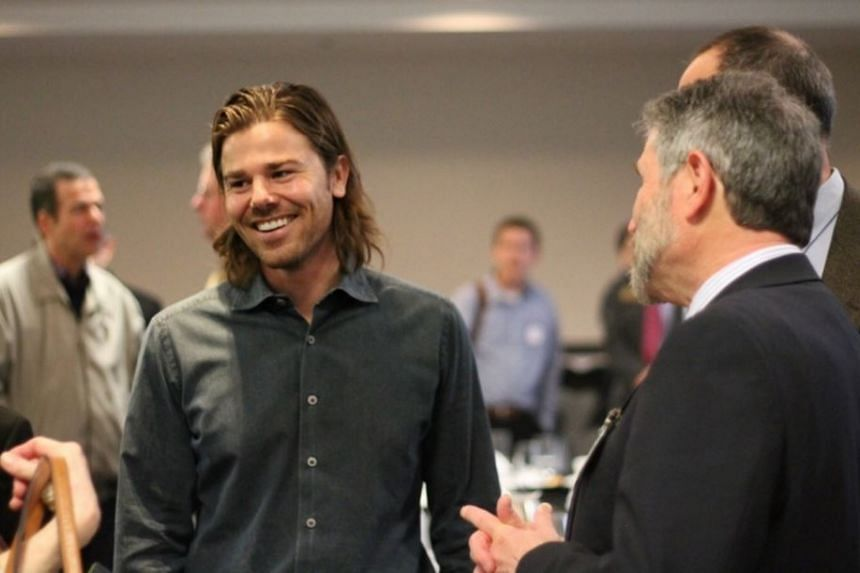 Dan Price, CEO of Seattle-based credit card payment processing firm Gravity Payments, had been widely lauded for his attempt at abolishing income inequality.