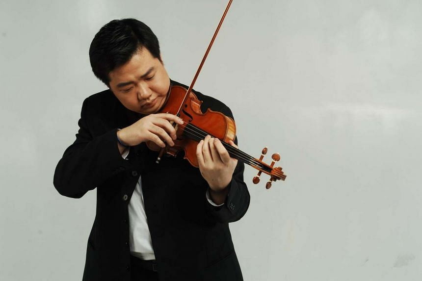 A file picture of Feng Ning.