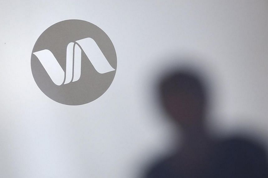 Noble has been grappling with waning investor confidence this year after being accused by Iceberg Research in mid-February of inflating its assets by billions of dollars.