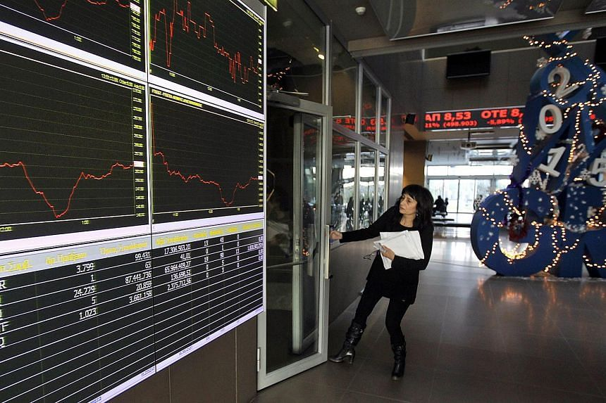 The Greek stock market is set to reopen on August 3, 2015 as talks continue between Greece's finance and economy ministers with the representatives of the country's creditors on a new multi-billion-euro bailout.