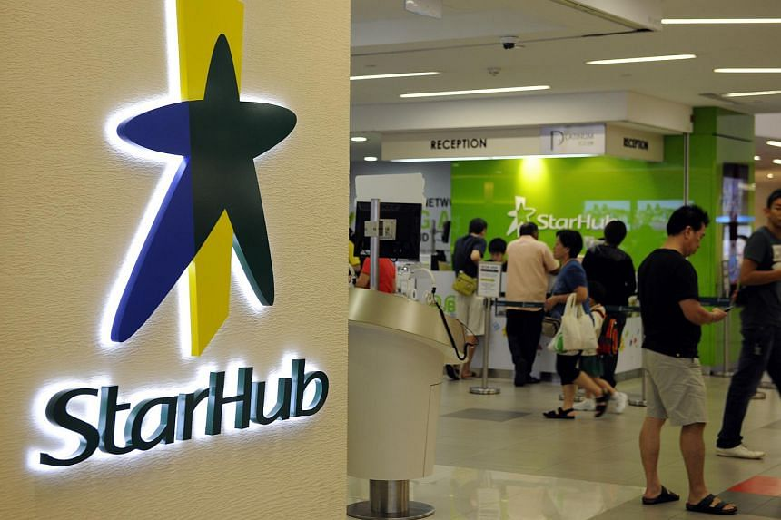 Net profits were S$99.1 million for the three months ended June 30, up 5 per cent from the corresponding period last year.