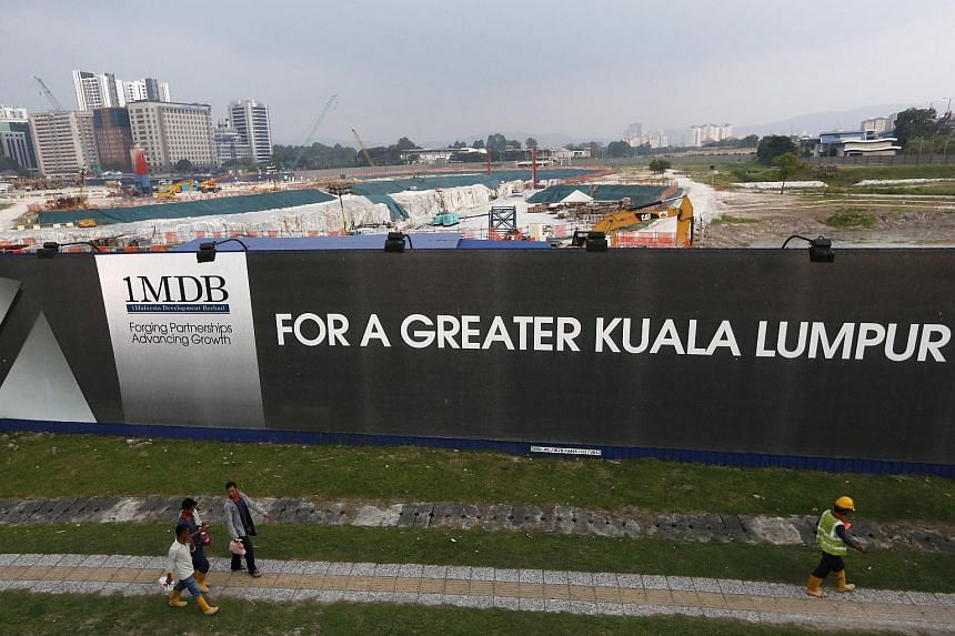 The Malaysian Anti-Corruption Commission has welcomed the postponement of police investigations into the agency over alleged leaks regarding embattled investment fund 1MDB.
