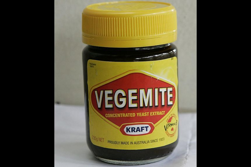 Australia's Indigenous Affairs Minister Nigel Scullion has warned about the use of popular spread Vegemite to make homebrew liquor in remote Aboriginal communities.