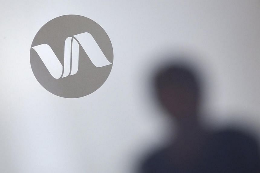 Noble Group reported another quarter of lower profit as revenue continued to dip in the three months to June 30 amid a slump in commodity prices.