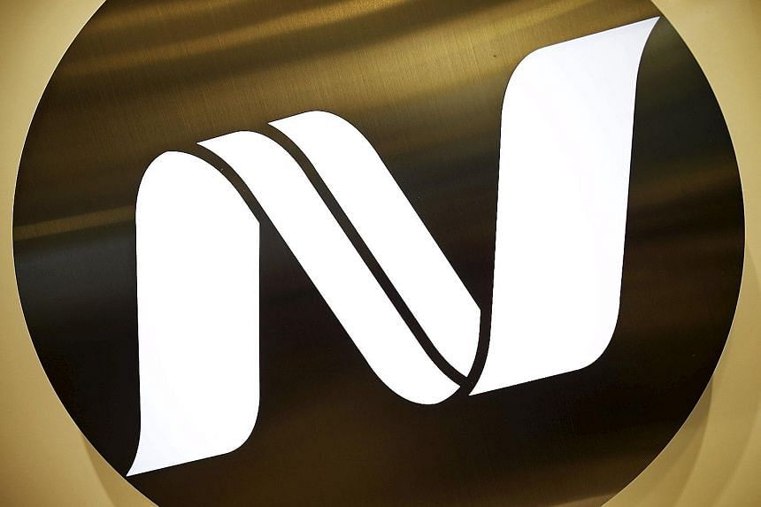 Noble was first accused of poor accounting practices by Iceberg Research in February. It refuted all allegations and hired PwC last month to review its accounting methods.