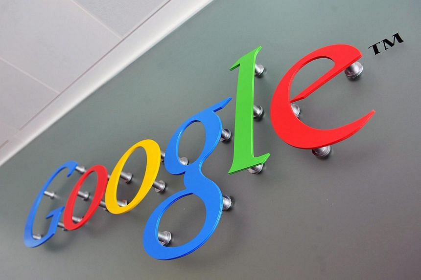 Google announced in a blog post that it will create a new parent company named Alphabet within the scope of Google's major restructuring on Aug 10, 2015.
