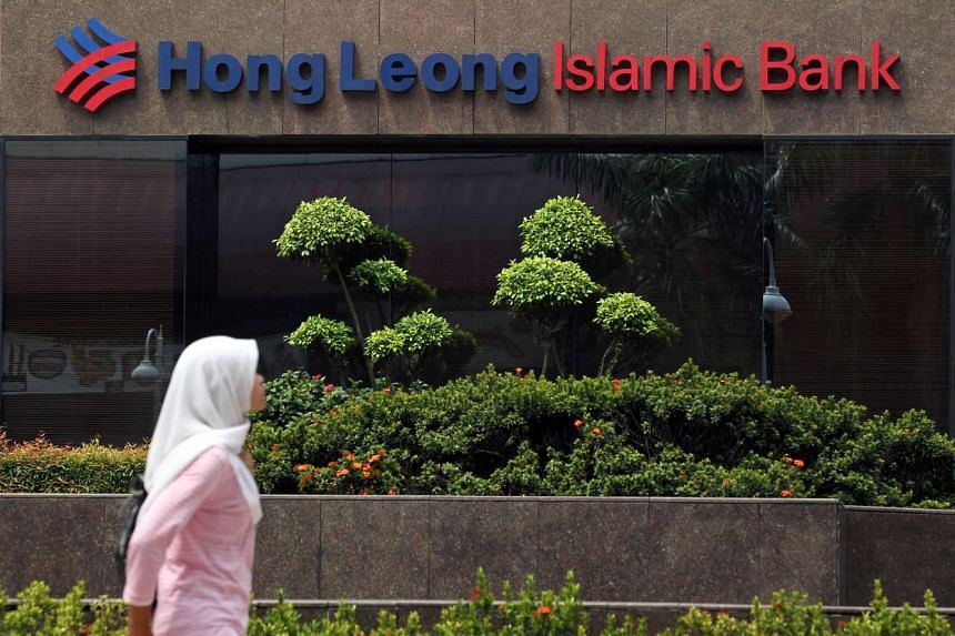 The bank's parent, Hong Leong Financial Group, would be the issues' main subscriber and would raise up to 2 billion ringgit through a separate rights issue this year.