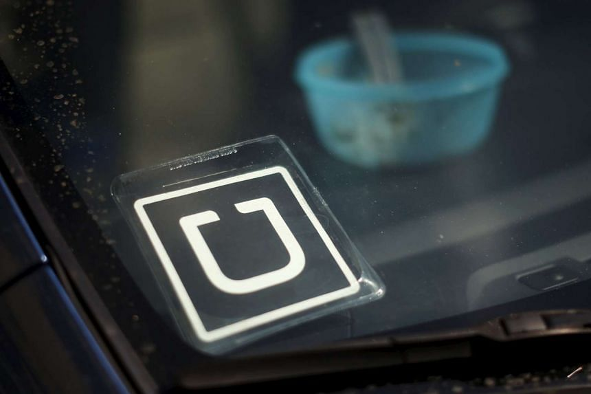 Uber has faced setbacks around the world as it expands internationally.
