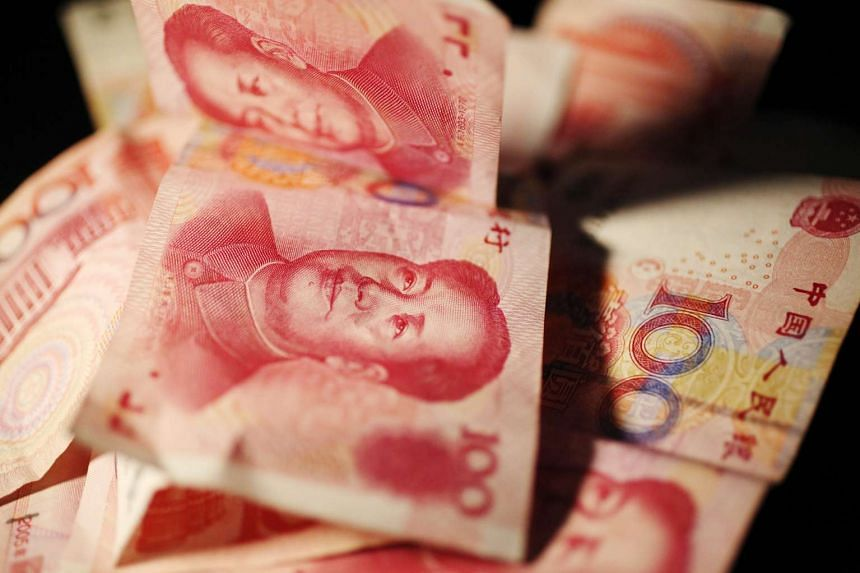 """The yuan exchange rate will enter """"a period of stabilization or even deprecation,"""" said Mr Yu, a researcher with the Chinese Academy of Social Sciences."""