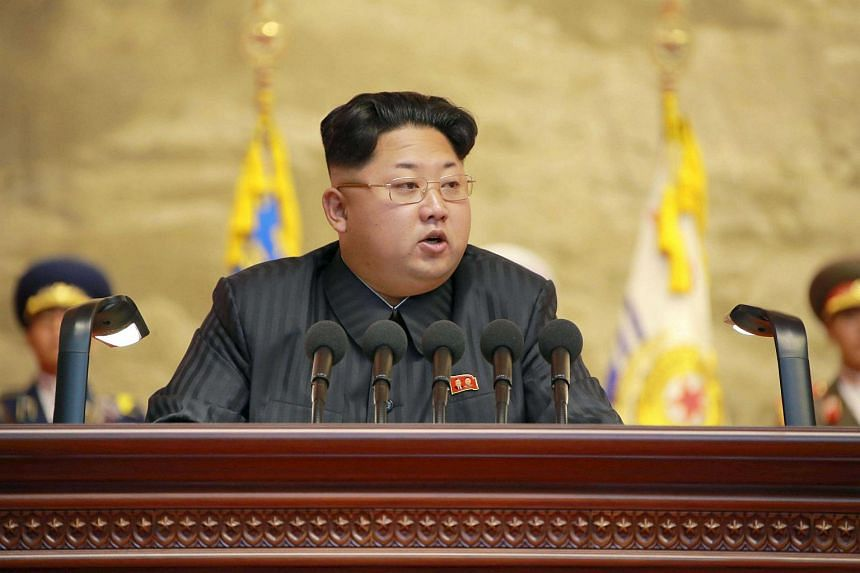 North Korean vice-premier Choe Yong Gon was exectued by firing squad for voicing frustrations over leader Kim Jong Un's policies, reported South Korea's Yonhap news agency on Aug 12, 2015.