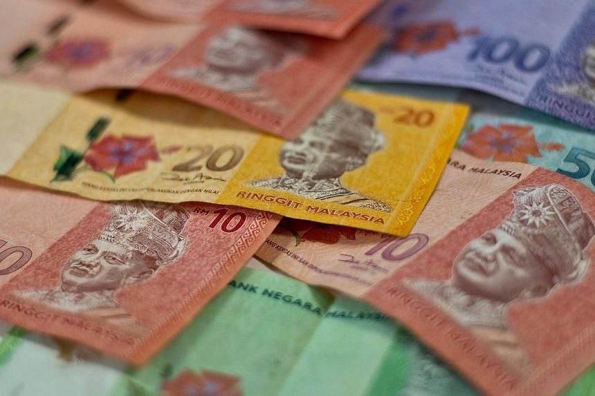 Malaysian consumers are discovering their money isn't going as far as it used to, eroding confidence at a time when the economy needs it the most.