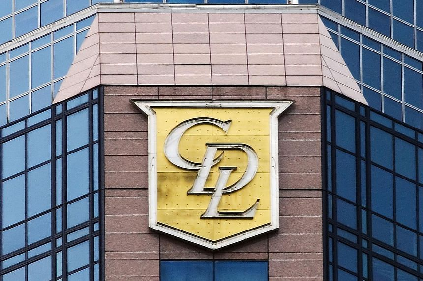 CDL reported that its net profit for the second quarter to June 30 dipped 3.2 per cent to $133.5 million despite strong prevailing headwinds.