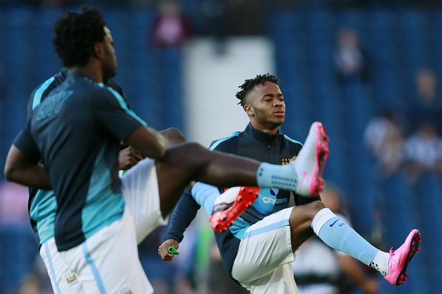 Manchester City manager Manuel Pellegrini is confident their £49 million signing Raheem Sterling will excel, especially against big teams like Chelsea.