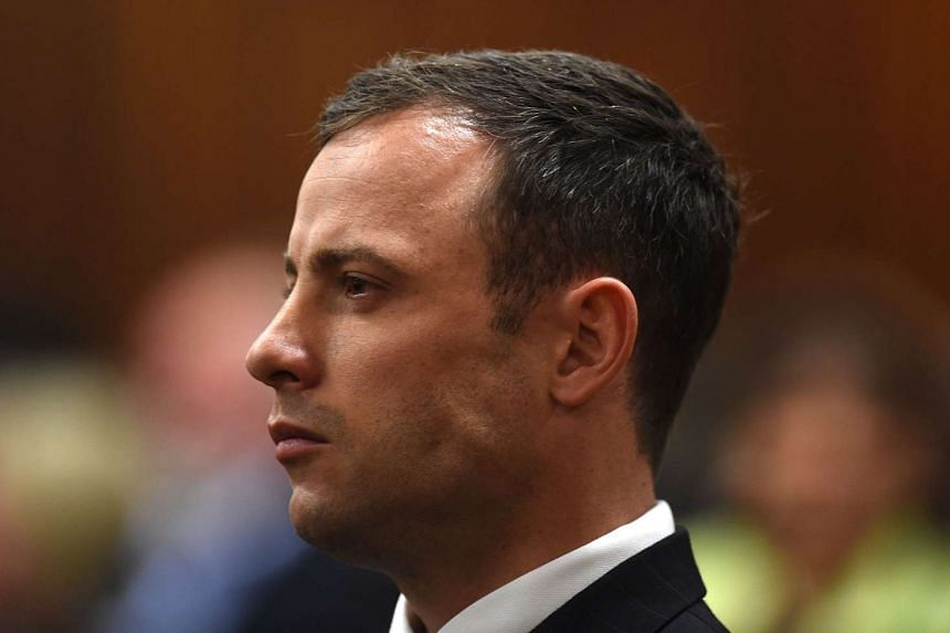 Paralympic gold medallist Oscar Pistorius will be released from prison this week after serving only 10 months of a five-year sentence for killing his girlfriend Reeva Steenkamp in 2013.