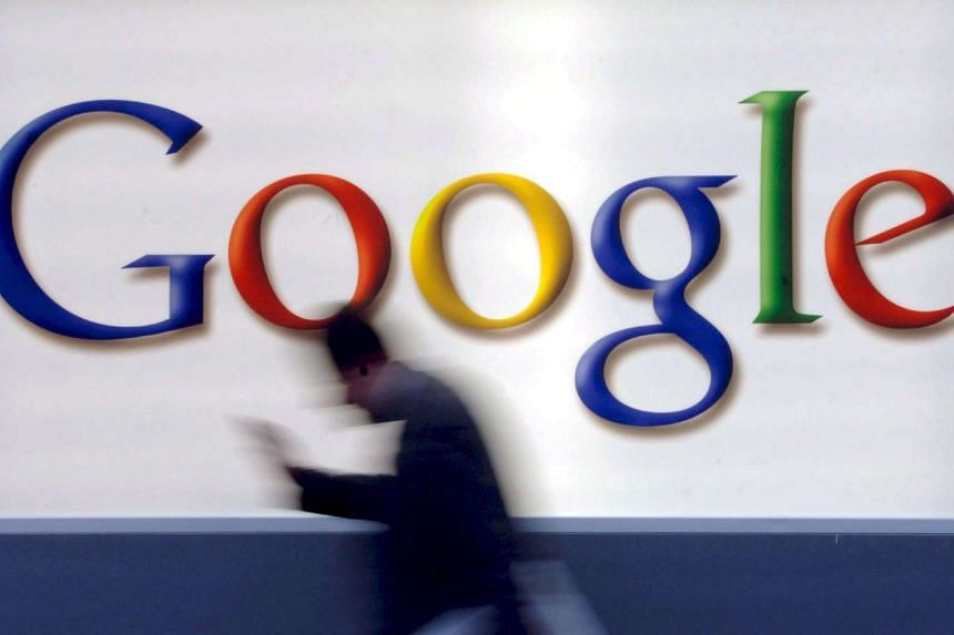 Google is one of three social media and Internet companies Malaysia will ask to curb content.