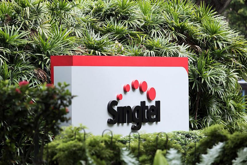 Singtel has reclaimed its status as Singapore's most well-governed and transparent company.