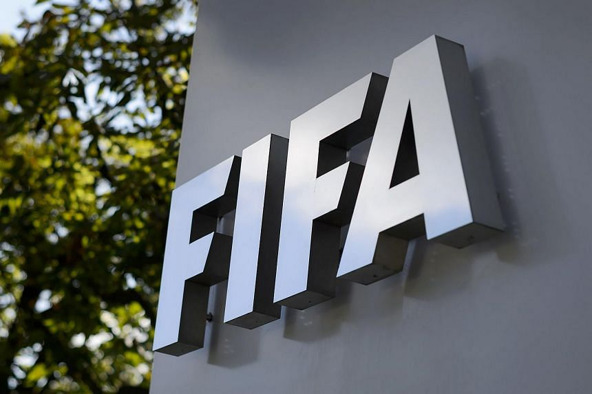 Fifa is facing unprecedented pressure to reform following the May indictment by US authorities of nine current and former officials on bribery-related charges.