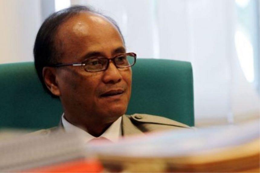 Malaysian Immigration Department deputy director-general Sakib Kusmi said it would not deport  Jessica Gurmeet Kaur Sidhu.