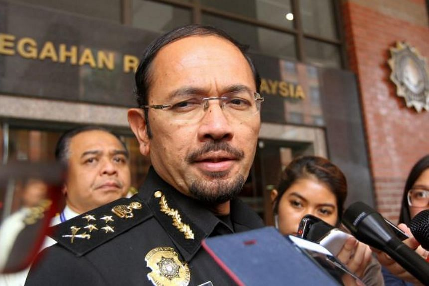 Malaysian Anti-Corruption Commission deputy commissioner on prevention Mustafar Ali said many countries looked up to Malaysia as an anti-corruption model.