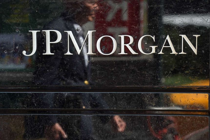 "JPMorgan moved to ""underweight"" from ""overweight"" on Indonesian government bonds."