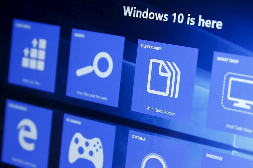 Windows 10 is powering more than 90,000 different computer and tablet models.