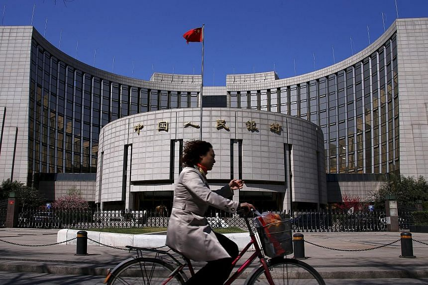 China's clumsy attempts to stabilise its stock markets and prop up the yuan have sent investors scrambling out of the region. Even last week's rebound failed to reassure some market pundits, who fear that turmoil in China coupled with currency and ra