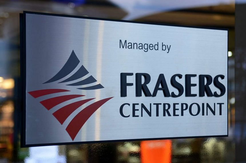 Australand, has been renamed Frasers Property Australia and will adopt the international Frasers Property brand.