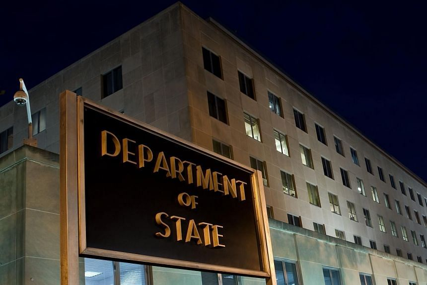 The US State Department said that around 150 more of the emails that former US secretary of state Hillary Clinton kept on a private server have been retroactively deemed classified.