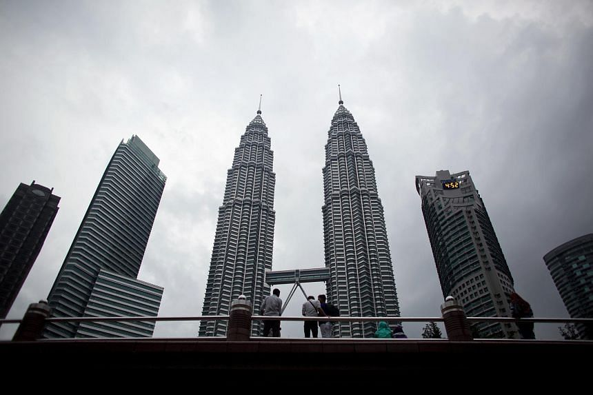 Fitch said recent political uncertainty was in line with Malaysia's relatively weak governance ranking.