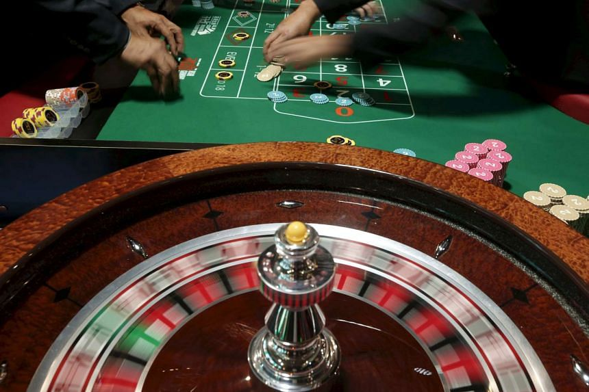 Macau's casino malaise deepened in August, with gaming revenue falling a 15th straight month.