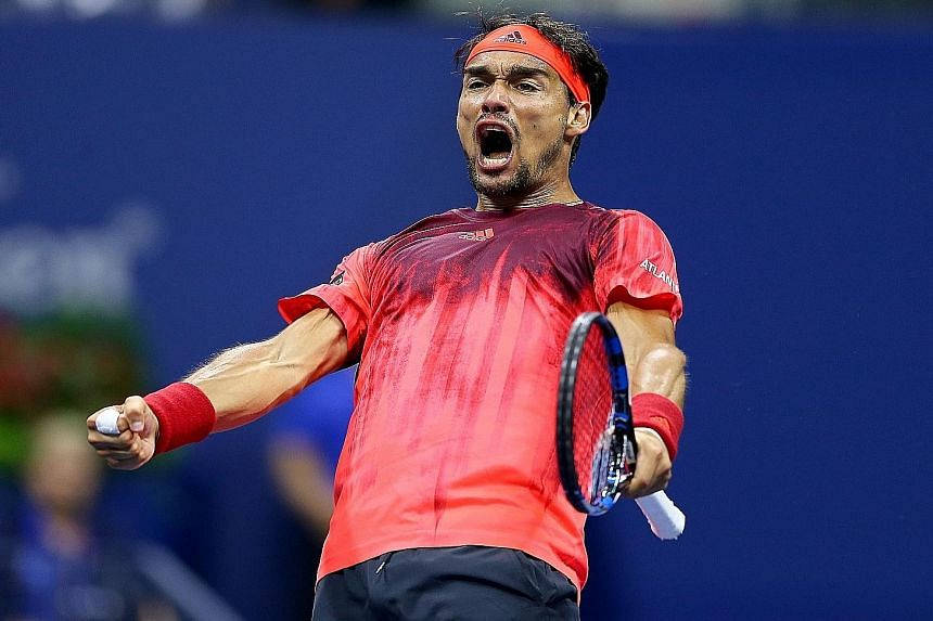 A sub-par year for Rafael Nadal, as he suffered 15 losses and managed to beat only two top-10 players. His best Grand Slam performances were quarter-final runs in the Australian and French Opens.