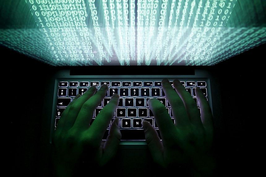 China and the United States could work together with other countries on global cyber security rules, a top Chinese diplomat has said.